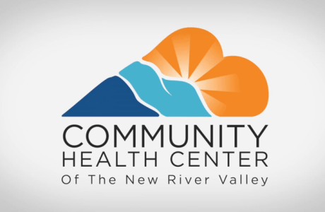 #MemberMonday: Community Health Center of the New River Valley Selected for Learning Collaborative