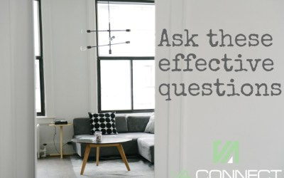 7 Effective questions to sign up the best clients