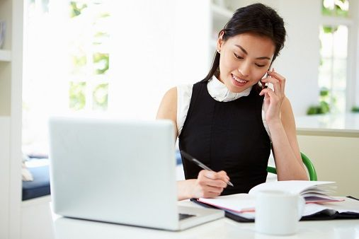 How best to utilize your Virtual Assistant in December