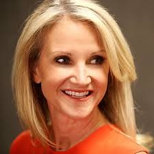 Need inspiration?  Who better than Mel Robbins to help you with that?