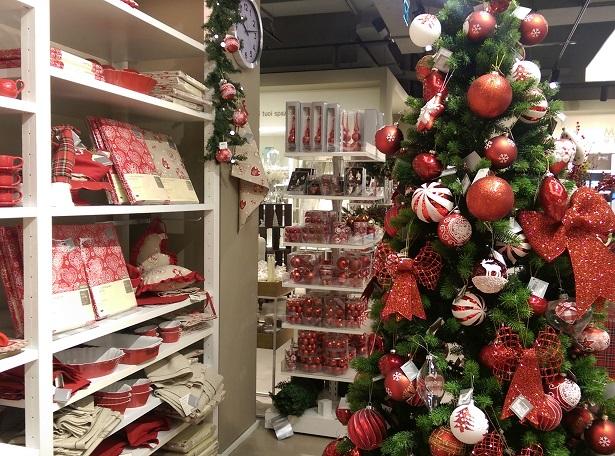 8c8a527153 Babbo Natale (babbonatale)- Oslava Vianoc v Taliansku si nie je možné  predstaviť bez tohto starého muža