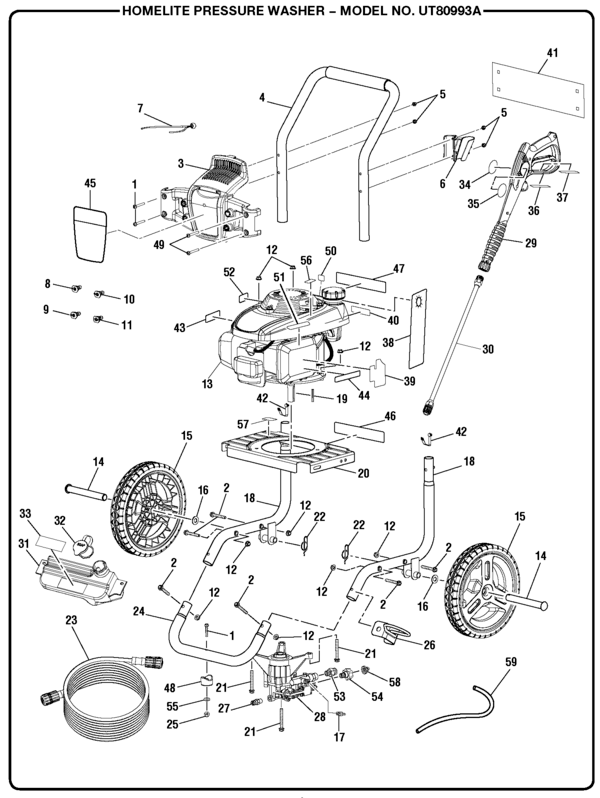 Gpi Fuel Transfer Pump Wiring Diagram