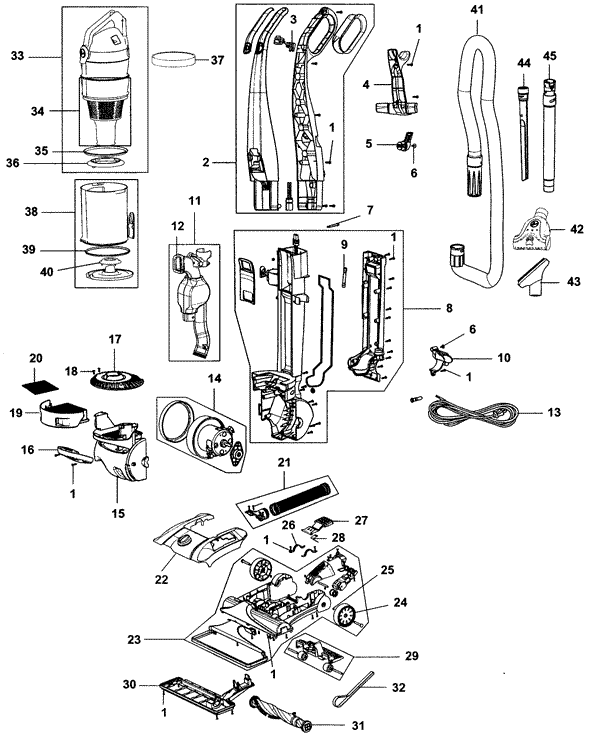 Wiring Diagram Dewalt Dewalt Accessories Wiring Diagram