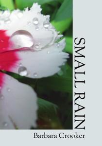Barbara Crooker | Small Rain