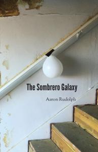 Aaron Rudolph | The Sombrero Galaxy