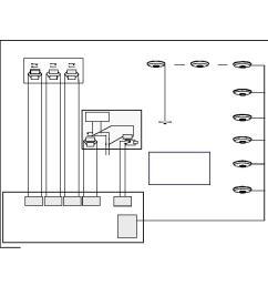 elevator shunt trip wiring diagram elevator free engine elevator shunt trip breaker wiring diagram fire alarm elevator shunt trip wiring diagram [ 1188 x 918 Pixel ]
