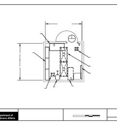 wiring diagram oreck xl2 completed wiring diagrams u2022 oreck motor wiring oreck handle wiring diagram [ 1188 x 918 Pixel ]