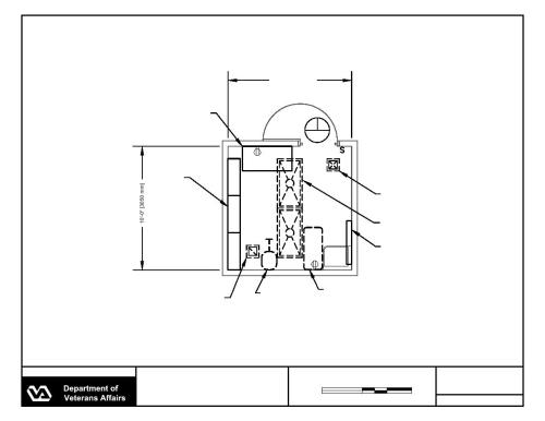 small resolution of wiring diagram oreck xl2 completed wiring diagrams u2022 oreck motor wiring oreck handle wiring diagram