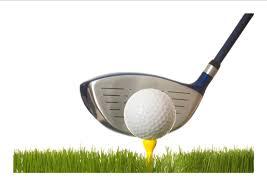 Vacsmatch @ Harekær Golfklub | Helsinge | Danmark