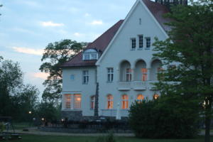 Vacs Krugsdorf