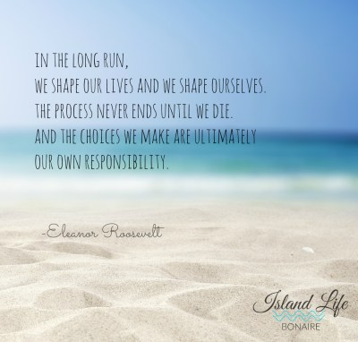 Quotes – Island Life