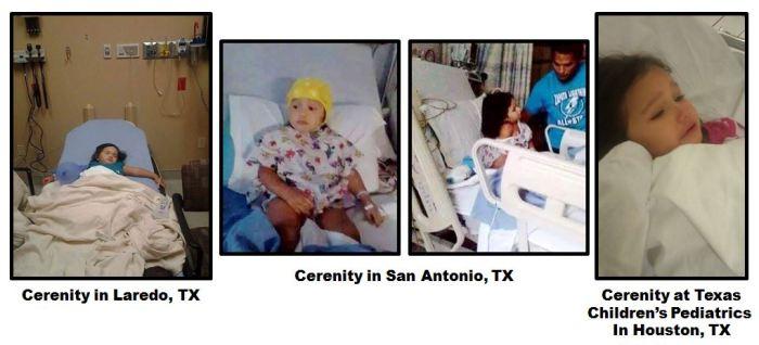 Cerenity-hospital