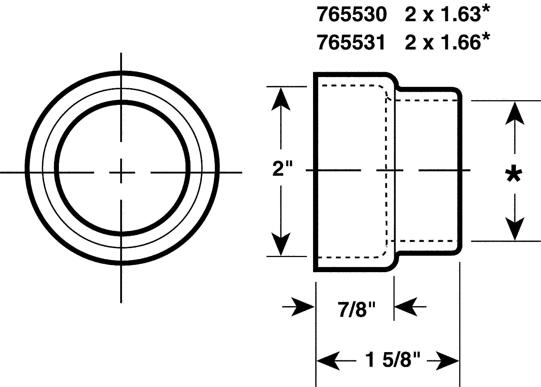 Wiring Diagram Ford Futura. Ford. Auto Wiring Diagram