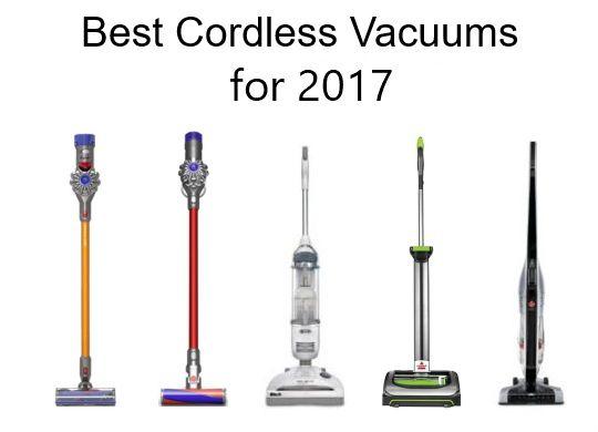 Best Cordless Vacuum For Hardwood Floors 2016  Carpet