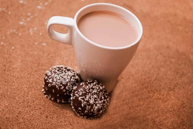 How to get chocolate milk out of Carpet -Solutions & Tips