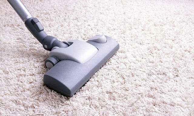 Best Vacuum for Frieze Carpet in 2018 - Reviewed By Experts