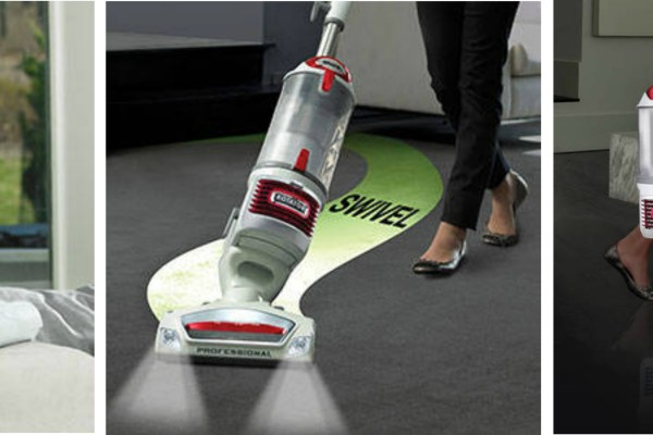The Best Vacuum Cleaners Money Can Buy Best Vacuum Cleaners