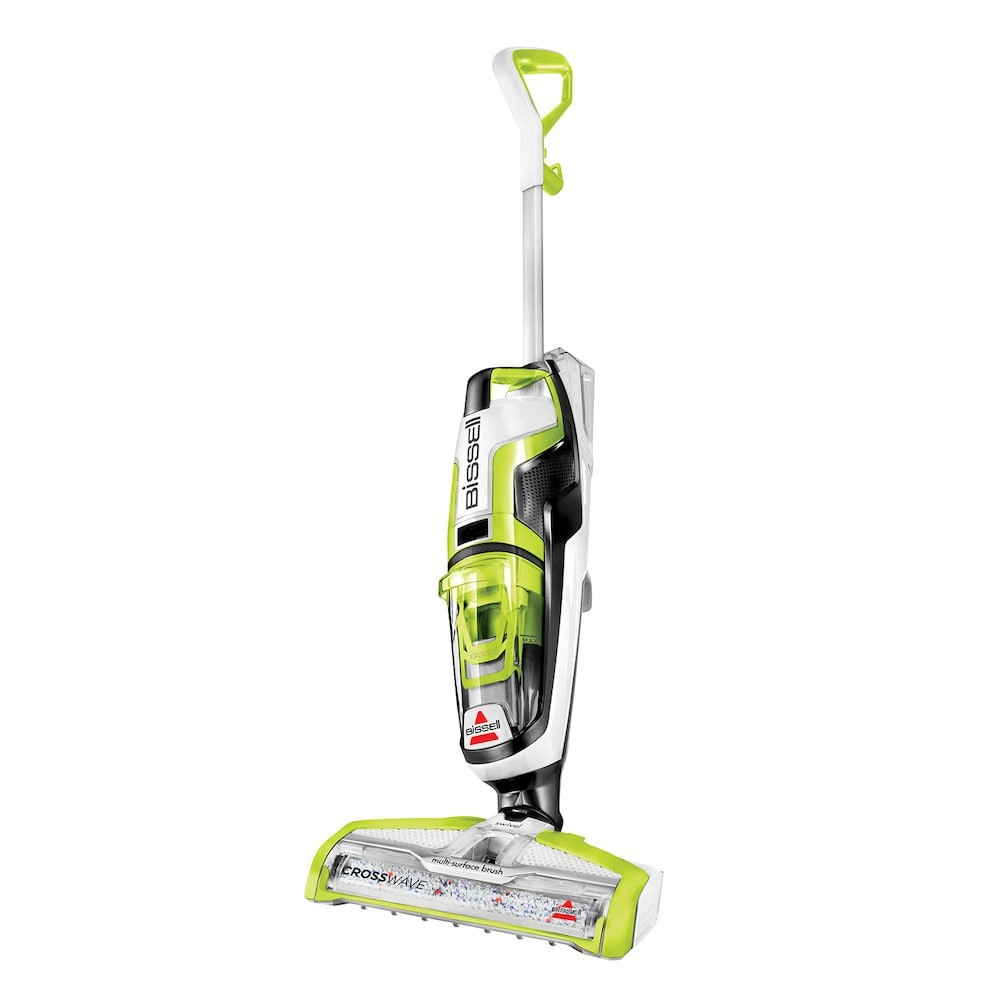 Kohl's Upright Vacuum Cleaners • VacuumCleaness