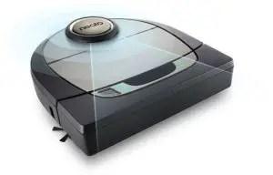 lasersmart feature d7