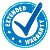 Extended Warranty 1024x1024