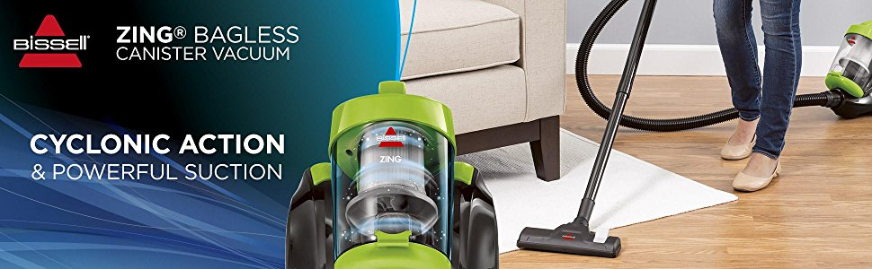 Best Canister Vacuum Cleaners Top 5 Canisters Of 2019