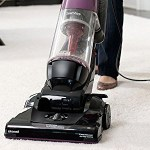 How to Choose Upright Vacuum for Your Home