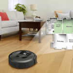 2018's Best Robotic Vacuums for Tile Floors – Buying Guide