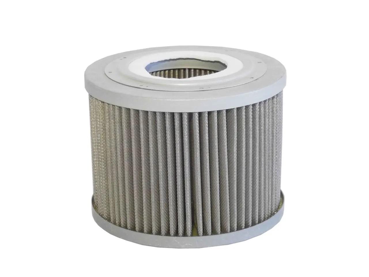 Filter Quality of your vacuum, Vacuum Fanatics