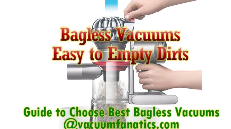 800x600 - Best Bagless Vacuums