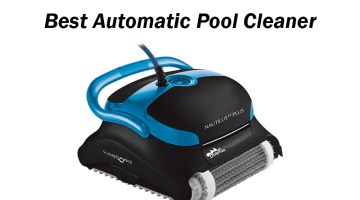 Best Pool Cleaner Dolphin Nautilus CC Plus 800x600