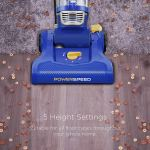 BEST VACUUMS FOR SHAG CARPETS – TOP 5 VACUUM CLEANER REVIEWS OF 2019