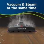 Best Vacuum Steam Mop Combos Review of 2019 – Time-Saving Cleaning