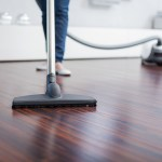 Vacuum & Cleaning Tips – What to Clean With Your Vacuum