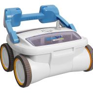 Aquabot ABREEZ4WD Breeze 4WD Robotic Pool Cleaner
