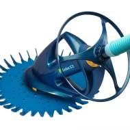 Baracuda G3 W03000 cleaner