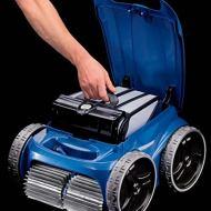 Polaris F9550 Sport Robotic vacuum