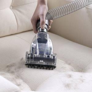 Vax U90-MA-Re Air Reach Upright Vacuum Cleaner