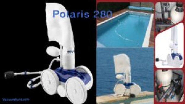 Polaris 280