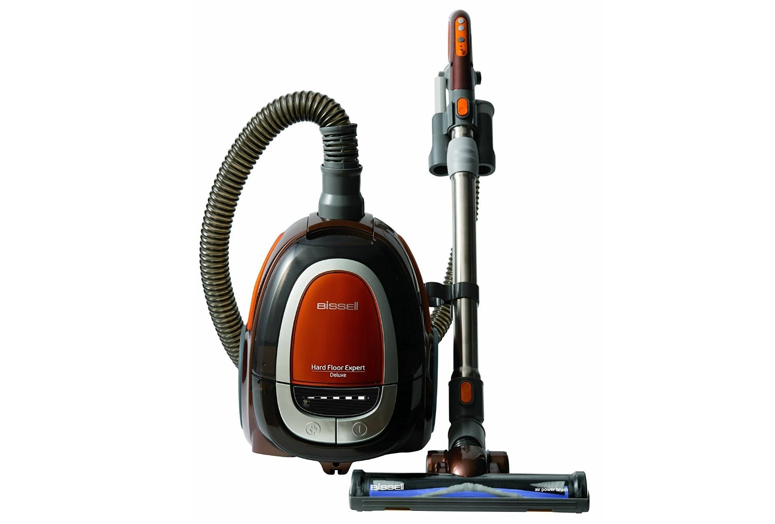 Photo Good Vacuum For Carpet Images Best Cordless
