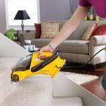 Eureka EasyClean Corded Handheld Vacuum 71B Review