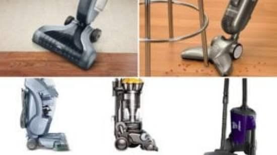 5 Best Vacuum for Tile Floors Review & Buying Guide 2017 - Vacuum Hunt
