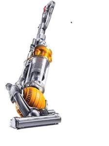 Dyson-DC25-Ball-All-Floors