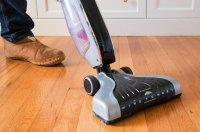 Vacuum For Carpet And Hardwood Floors - Cfcpoland