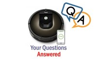 How well Roomba Work On Thick Carpet? Your Questions ...