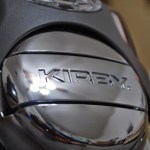 Kirby Vacuum Dealer in Littleton CO