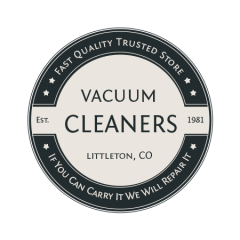 Vacuum Cleaner Repair Vacuum Repair Littleton Co Vacuum