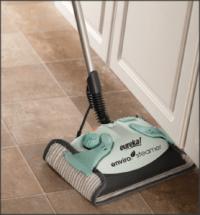 Best Steam Cleaner For Wood And Tile Floors - Carpet ...