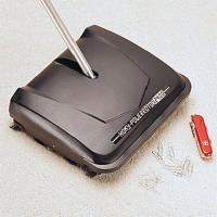 Hoky Carpet Sweeper | Two Birds Home