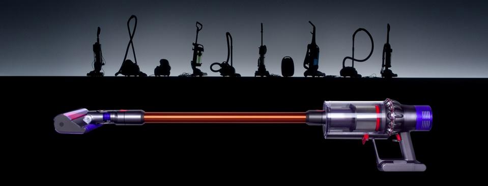 Best Dyson Vacuum Cleaners Australia 2020 Top 5 Reviews