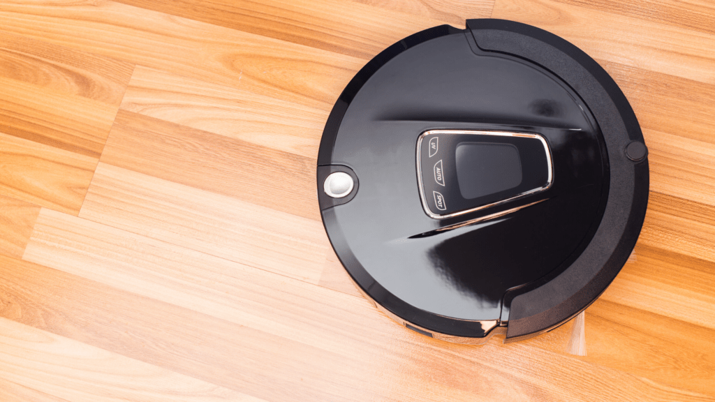 Is It Worth Getting A Robot Vacuum?
